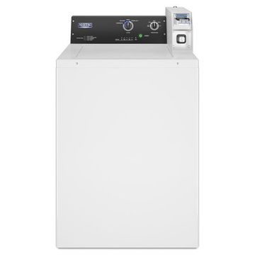 Maytag Coin Laundry | Harco