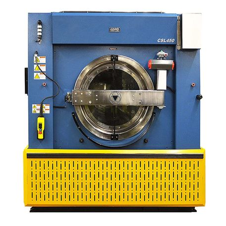 edro washer